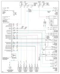wiring diagrams online audi wiring diagrams instruction
