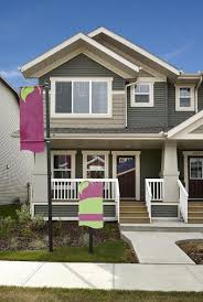 duplex homes duplex homes in paisley plans prices availability