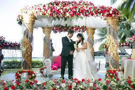 pros u0026 cons of 7 top most wedding flowersbrant florist blog