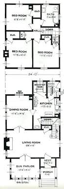 find home plans standard home plans find this pin and more on house plans by