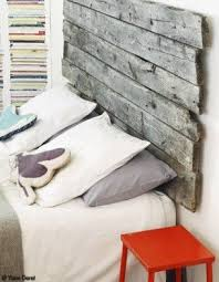 Distressed Wood Headboard by 68 Best Make Reclaimed Wood Projects Images On Pinterest Home