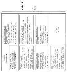 patent us20040103058 decision analysis system and method