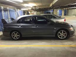 mitsubishi 2 door car top 10 cars of fast and furious you can put in your garage