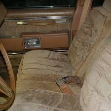 Diy Interior Car Detailing Best 25 Car Interior Detailing Ideas On Pinterest Diy Interior