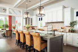 Kitchen Design On A Budget Caledonia Granite Kitchen Picgit Com