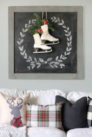 76 best christmas images on pinterest christmas ideas disco