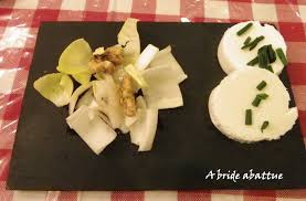 ardoise de fromage a bride abattue dégustation chez miss terroir