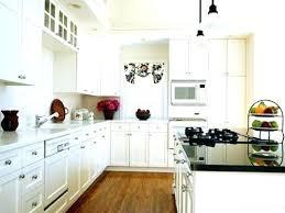 kitchen knobs and pulls ideas kitchen cabinet handles idea kitchen cabinets hardware kitchen
