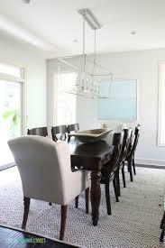 Light Fixture Dining Room 42 Best Dining Room Images On Pinterest Circa Lighting Dining