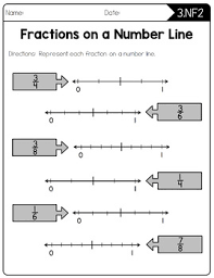 common core math worksheets 3rd grade by create teach share tpt
