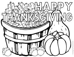 free printable thanksgiving coloring pages for toddlers turkey free
