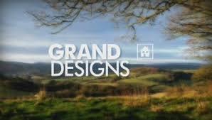 Grand Design Home Show London Grand Designs Wikipedia