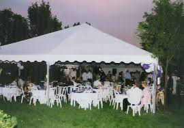 outdoor tent rental unique frame party tent rental des moines ia outdoor party