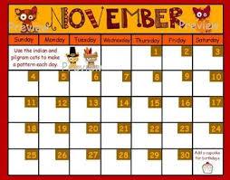 21 best children s calendar images on calendar