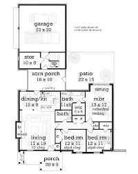 mud room dimensions mudroom design dimensions put the garage off the living room with a