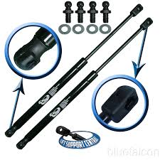 nissan sentra quick strut two supports for civic sentra hatchback rear hatch trunk lid lift