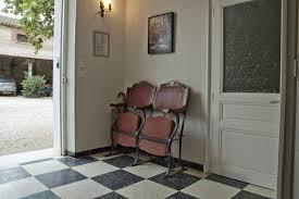 chambre d hotes 66 chambres d hôtes proche de collioure castell de blés