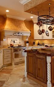 kitchen cabinets clearance showplace wood products photos home clearance center the