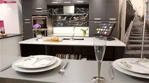 prix cuisine teissa cuisines teissa cuisines remond côté rangement cuisiniste 91