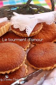 amour de cuisine gateaux secs amour de cuisine gateaux secs best of tourments d amour hi res