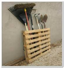 Garden Tool Storage Cabinets Garden Tool Storage Cabinet Yard Tool Storage Garden Tool Storage