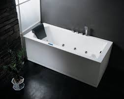 ariel platinum am154jdtsz 70 whirlpool bathtub