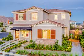 Empire Home Design Inc by New Homes In Linden Pointe Lake Elsinore California D R Horton
