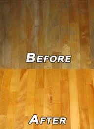 how to take care of wood floors wood floor cleaning refinishing service little rock ar desert ros