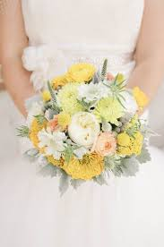 wedding flowers kitchener wedding flowers kitchener belmont flowers daily bouquets and