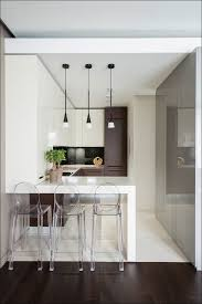 Kitchen Lighting Collections by Cool Bar Pendant Lights Exotic Lantern Style Cool Hanging Light