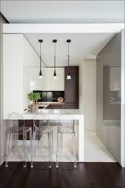 kitchen light fixtures island kitchen light fixture above kitchen sink lighting kitchen