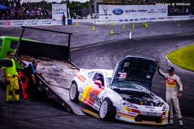 hoonigan drift cars keyword cat page current page number tune86