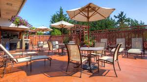 Pools Patios And Spas by San Juan Island Hotel With An Indoor Pool Friday Harbor Hotels