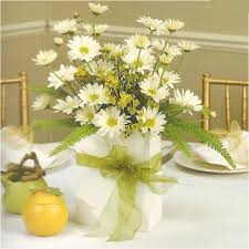 inexpensive wedding centerpieces cheap wedding centerpieces adorable make inexpensive wedding