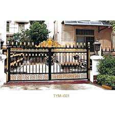 modern gate pillar design house collection images albgood com