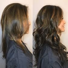 jessica chapman 40 photos u0026 10 reviews hair stylists 511 w