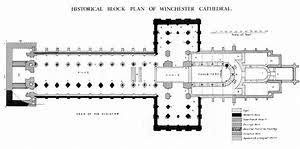 canterbury cathedral floor plan hd wallpapers canterbury cathedral floor plan