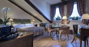 chambre d hote turin suites junior best hôtel piemontese à turin