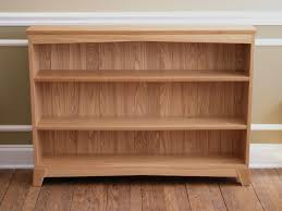 Arched Bookcase St Clair Bookcase