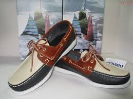 buy boots malaysia where can you buy timberland boots custom boat henna