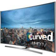 best black friday deals for curved tv samsung curved tv