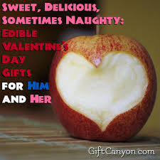 day gifts for him edible s day gifts for him and gift