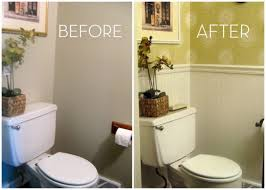 decorating a small bathroom with no window pinterest the world39s