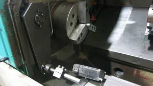takisawa multi axis ta 25cbt cnc turning center with live tooling