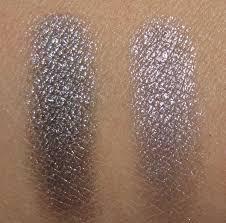 obsidian color eyes giorgio armani u2013 eyes to kill intense u0027bronze 2012 color