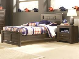 cheap twin bedroom furniture sets white twin bedroom set twin size bedroom set lovely charming twin