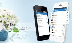 smart app lock apk free smart app lock free apk for android getjar