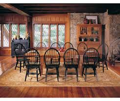 Broyhill Dining Room Set Broyhill Furniture Attic Heirlooms China Hutch 5397china Hutch