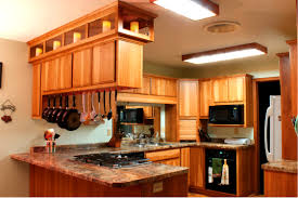 Hanging Kitchen Cabinet Extraordinary Wall Cabinet  Home - Kitchen hanging cabinet