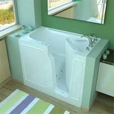 Jetted Whirlpool Drop In Bathtubs Bathtubs The Home Depot Bathtubs Idea Glamorous 2017 Whirpool Tub Whirlpool Tub Bathtubs